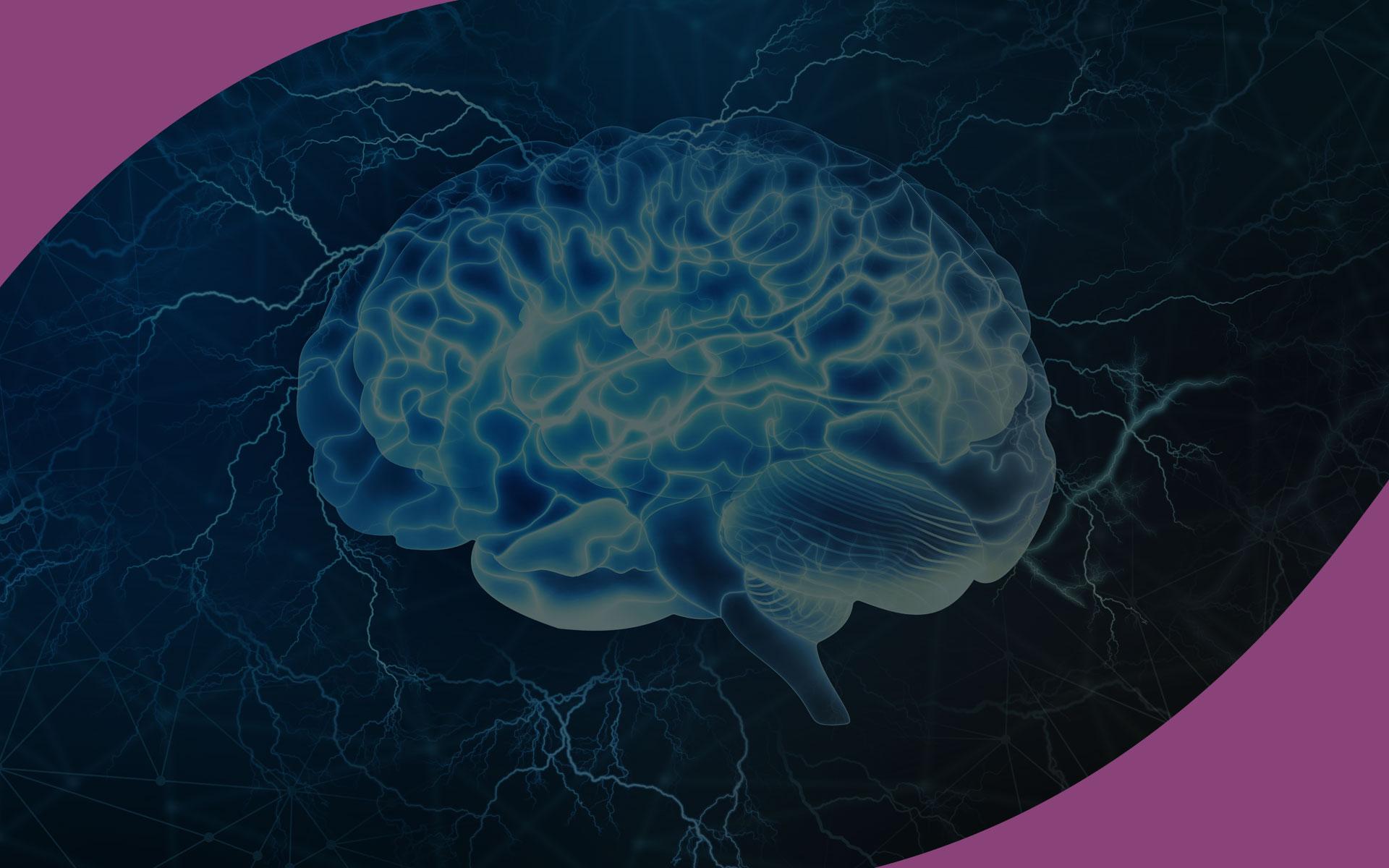 Aprimoramento em distúrbios neurológicos adquiridos: Fala, linguagem e demais aspectos da cognição