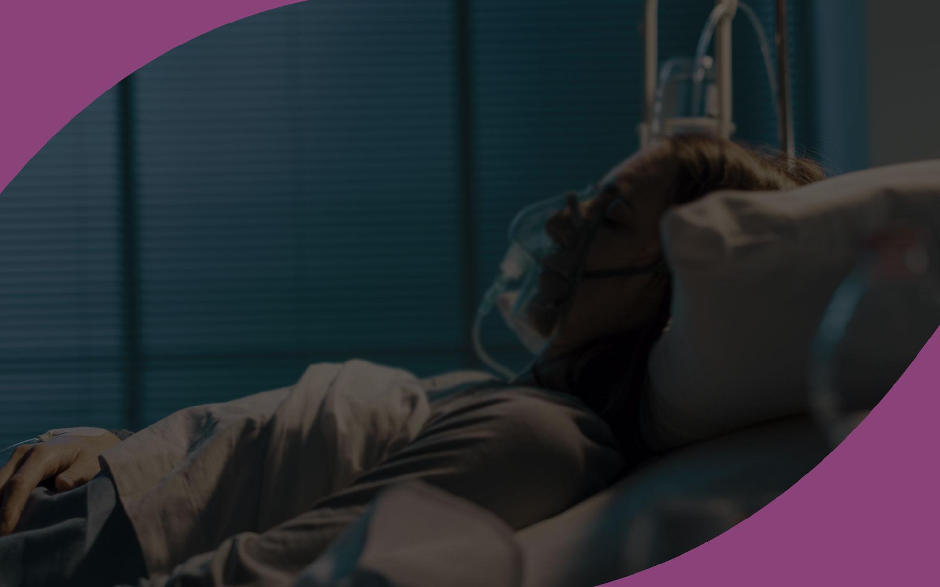 Curso de capacitação: Avaliação clínica e tomada de decisão em disfagia orofaríngea – 20h/a