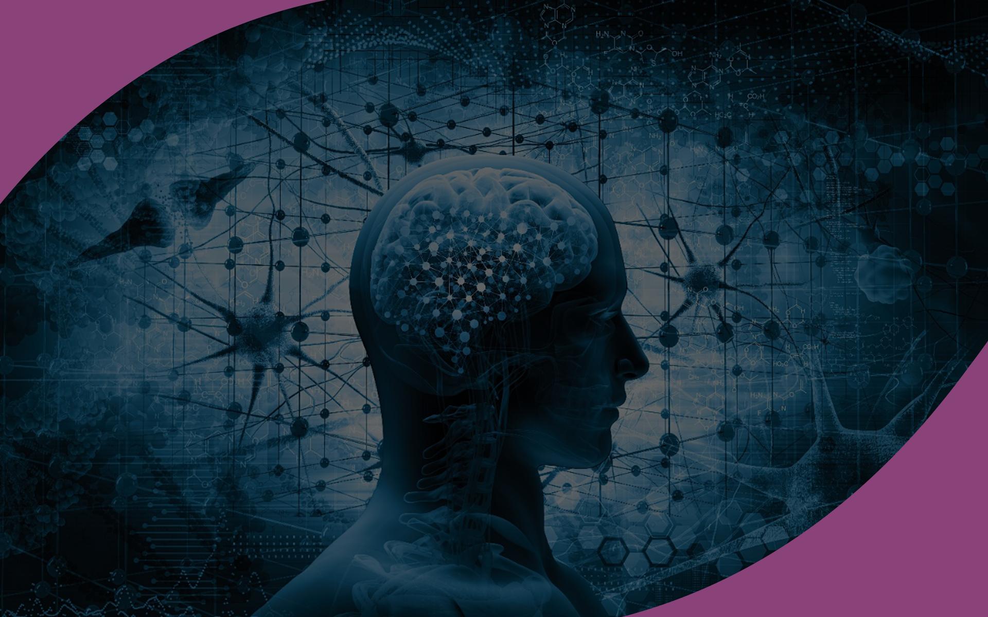 Curso de aprimoramento: Curso teórico-prático de neuromodulação não invasiva para fonoaudiólogos  – 160h/a